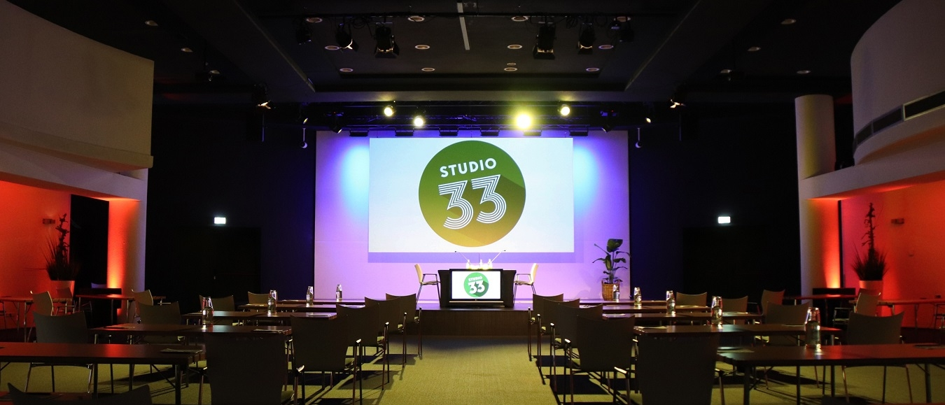 Regardz Hotels & Meeting Centers lanceert HybridMeetings.nl