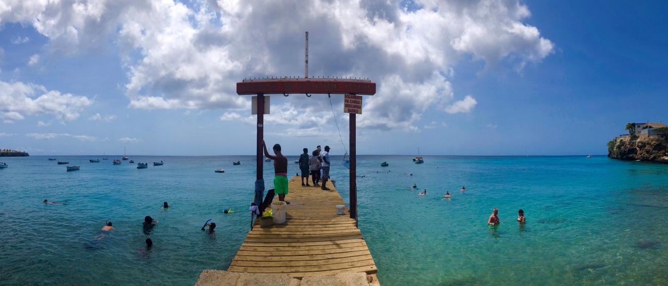 Westpoint Curaçao