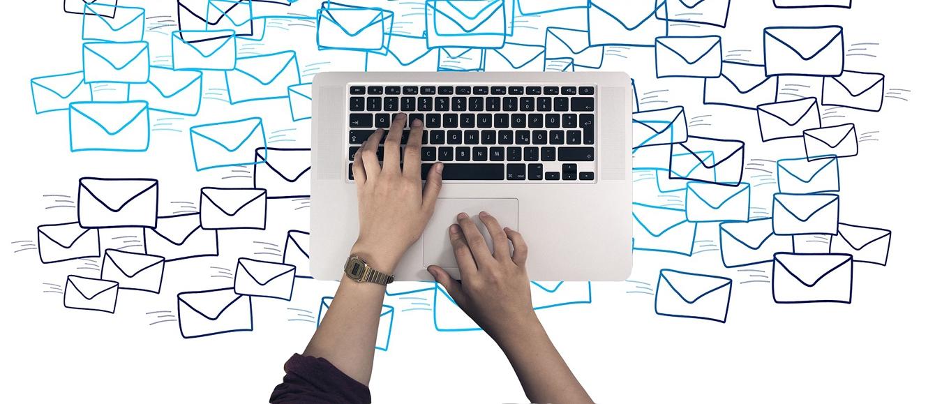 Jouw uitnodiging in de spambox? Zo kun je dat voorkomen