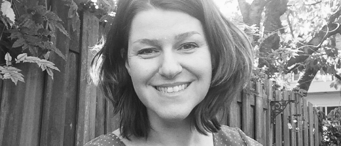 Karin Mous: 'Blijkbaar heeft bijna iedere regio zo'n organisatie, die ons wegwijs maakt'