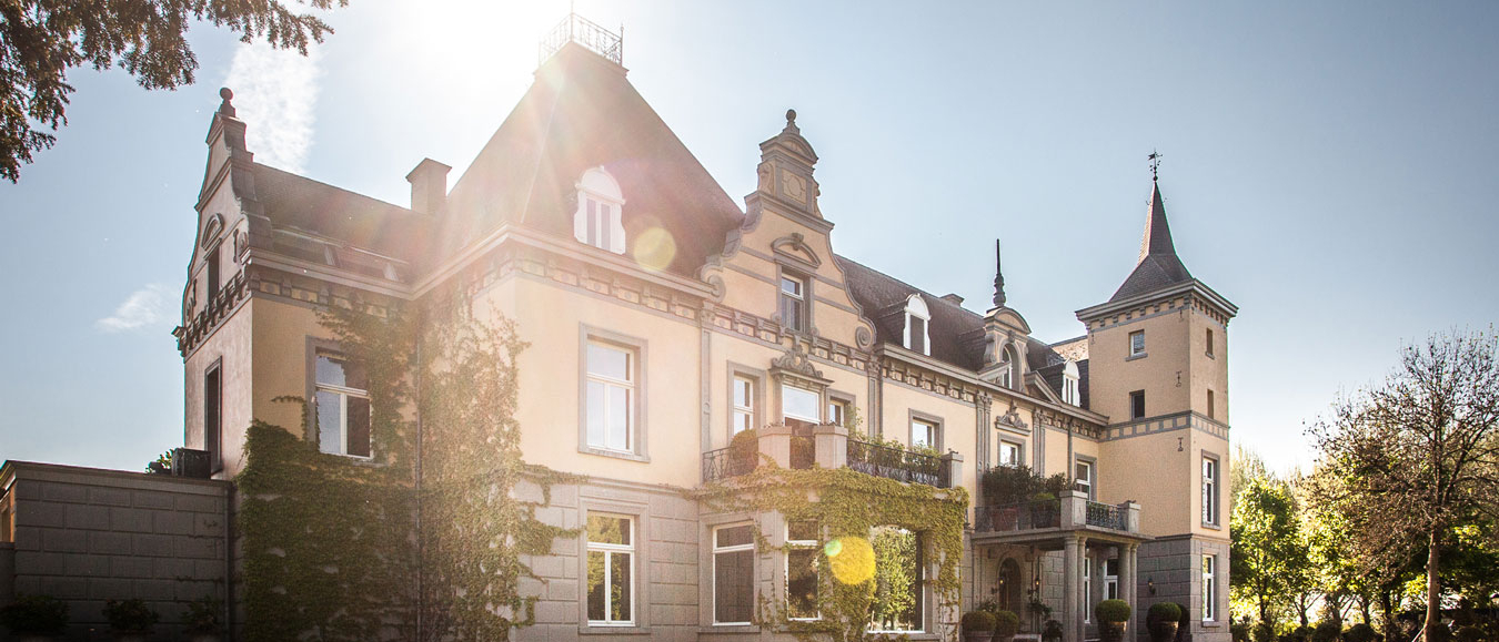 Hutten en EMG bundelen krachten in Limburg