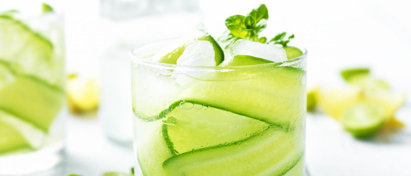 #komkommercolumn: Live is een hoogstnoodzakelijke luxe