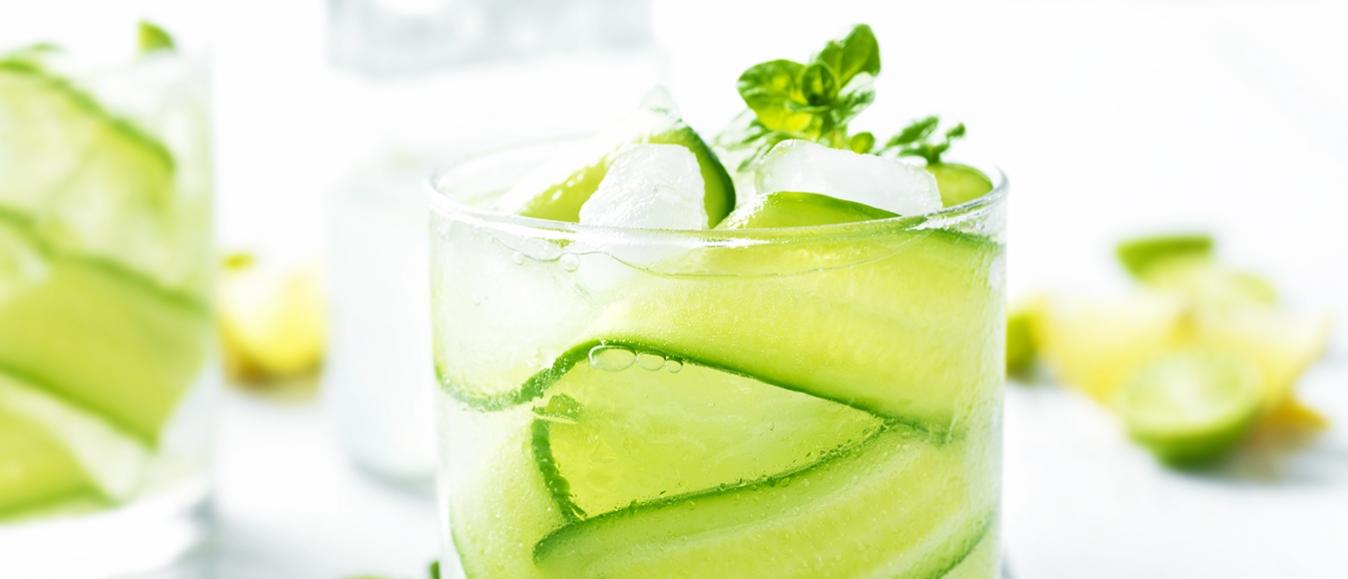 #komkommercolumn: 'Snelle verandering is echt mogelijk!'