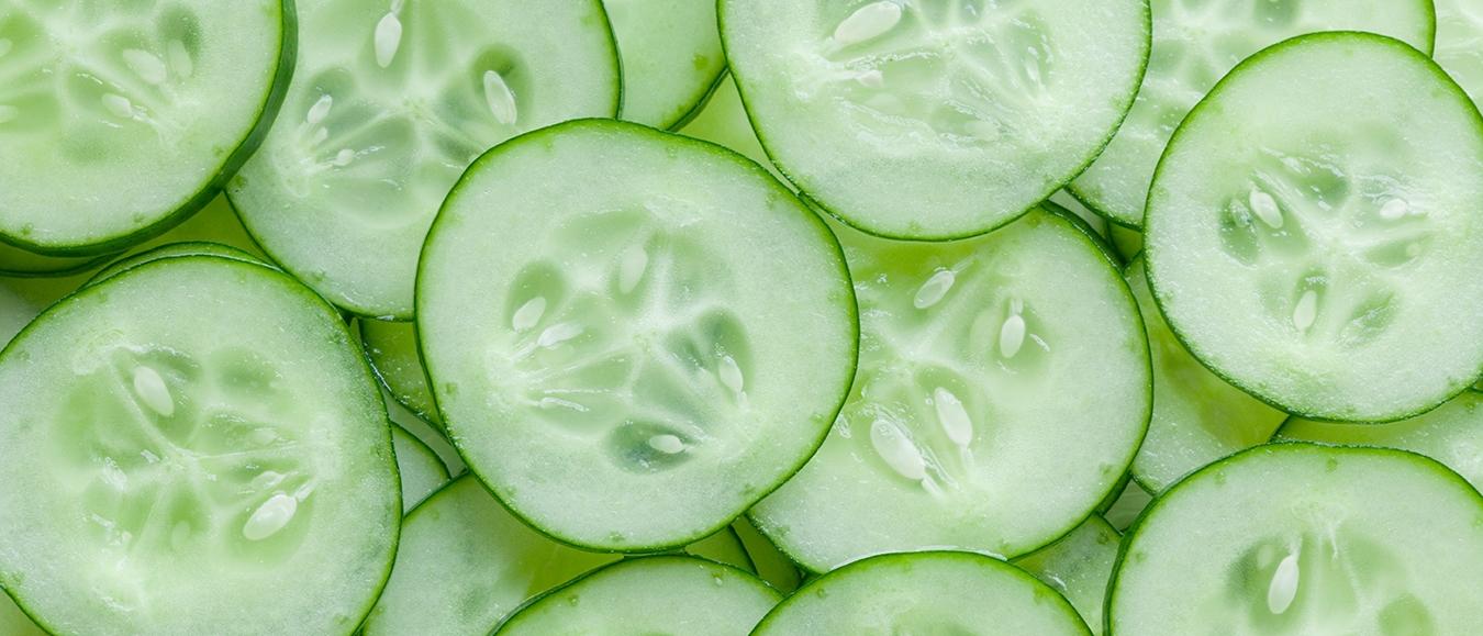 #Komkommercolumn: Wat zegt mijn stem tegen mij?