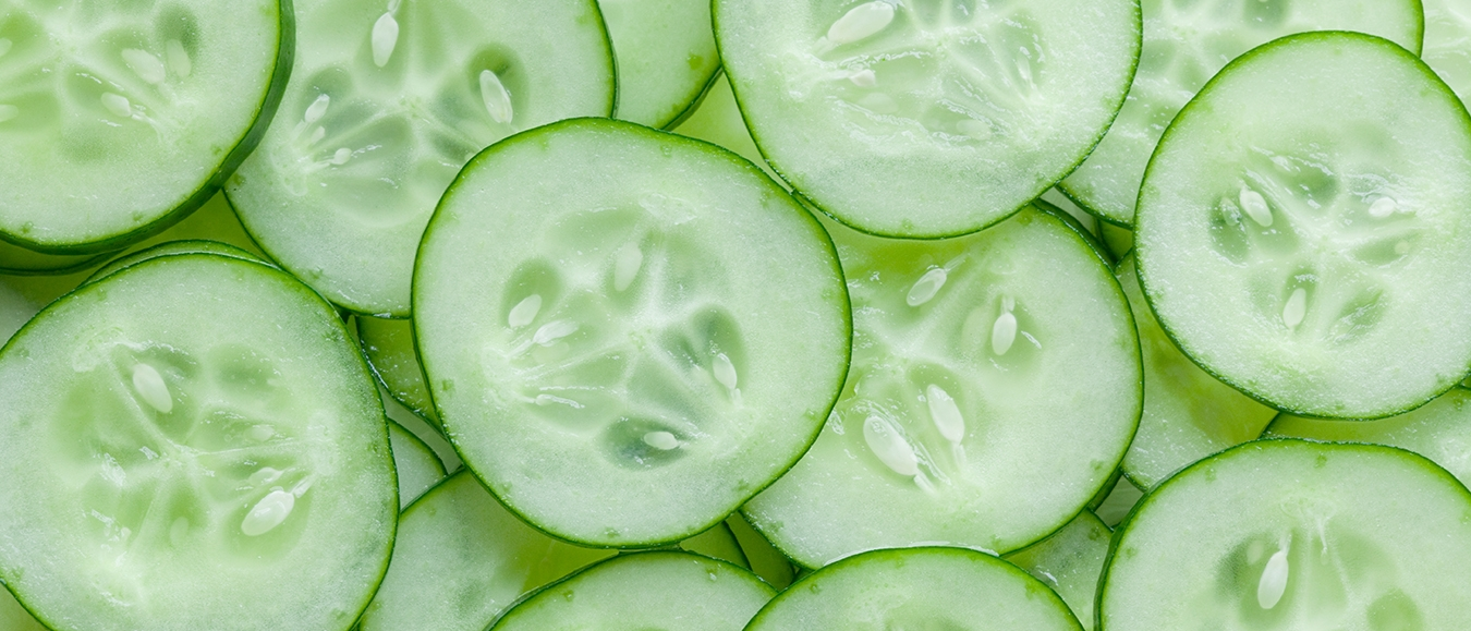 #Komkommercolumn: ik hou wel van een verandering