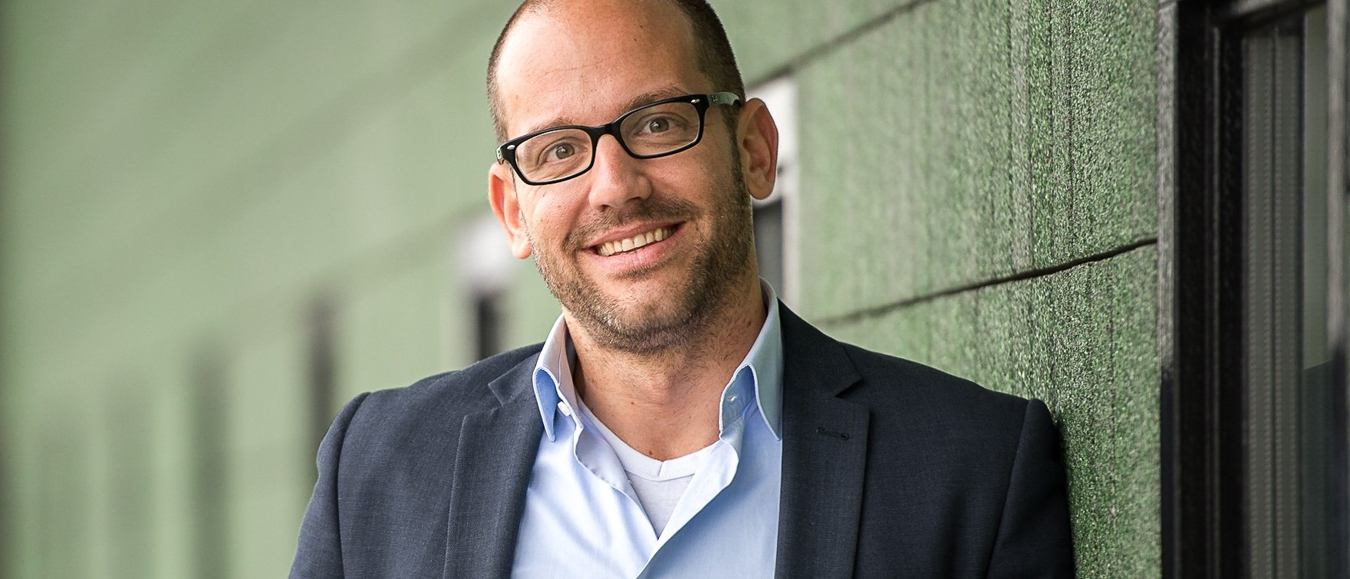 Lennert Hogenes aan de slag als Commercieel Manager bij MPS