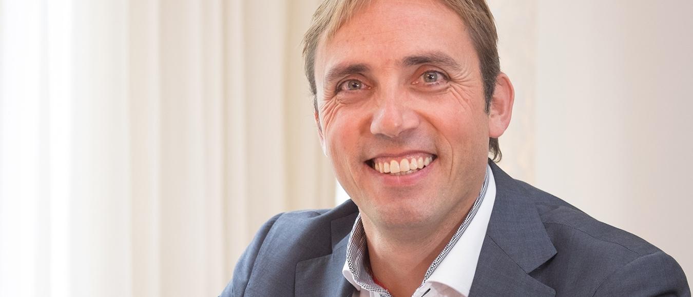 MPI: industry voice voor meeting- en eventprofessionals