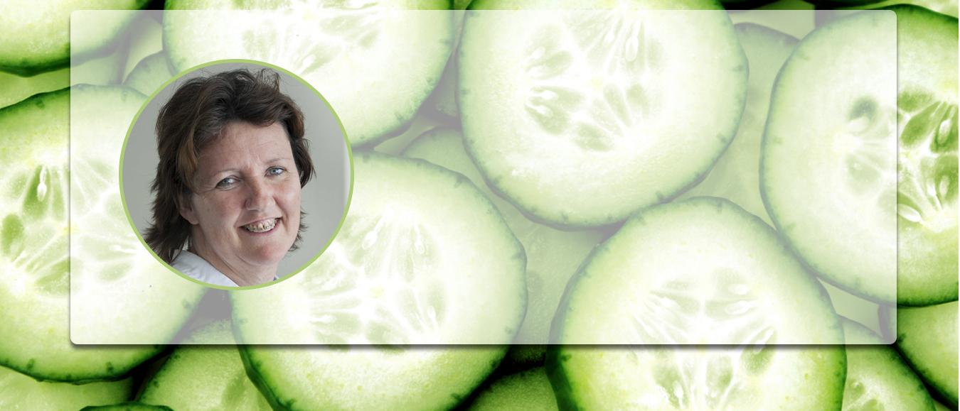 #Komkommercolumn: Marga Groot Zwaaftink