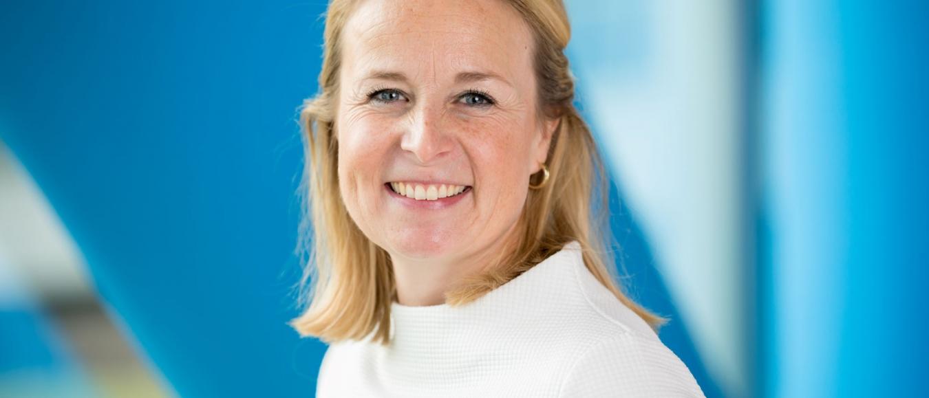 Marleen van Es-Nijhuis