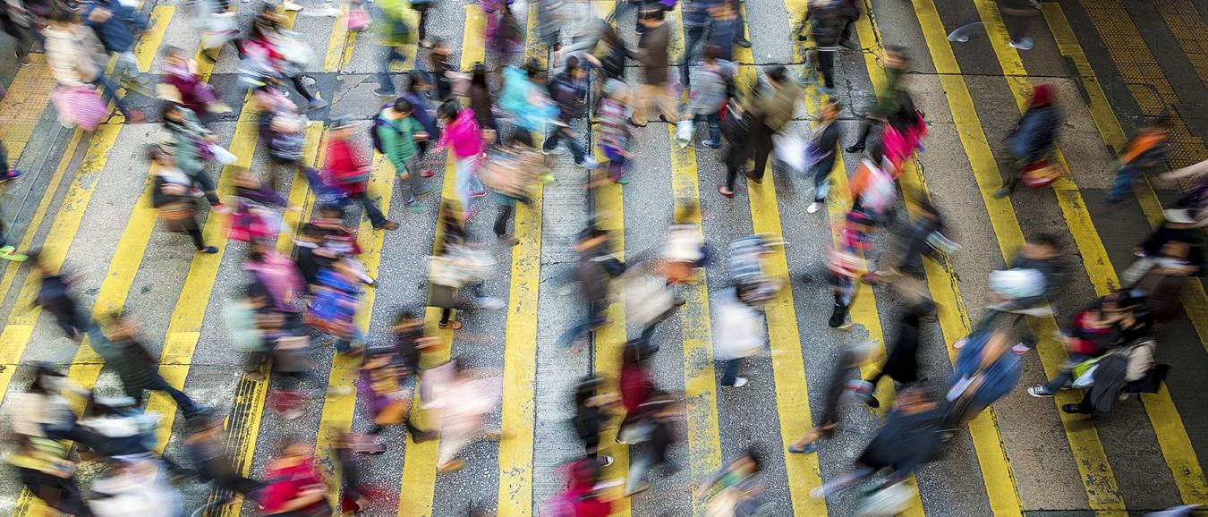 Erdi Verkeerstechniek op de Dag van Verkeer, Mobiliteit & Parkeren