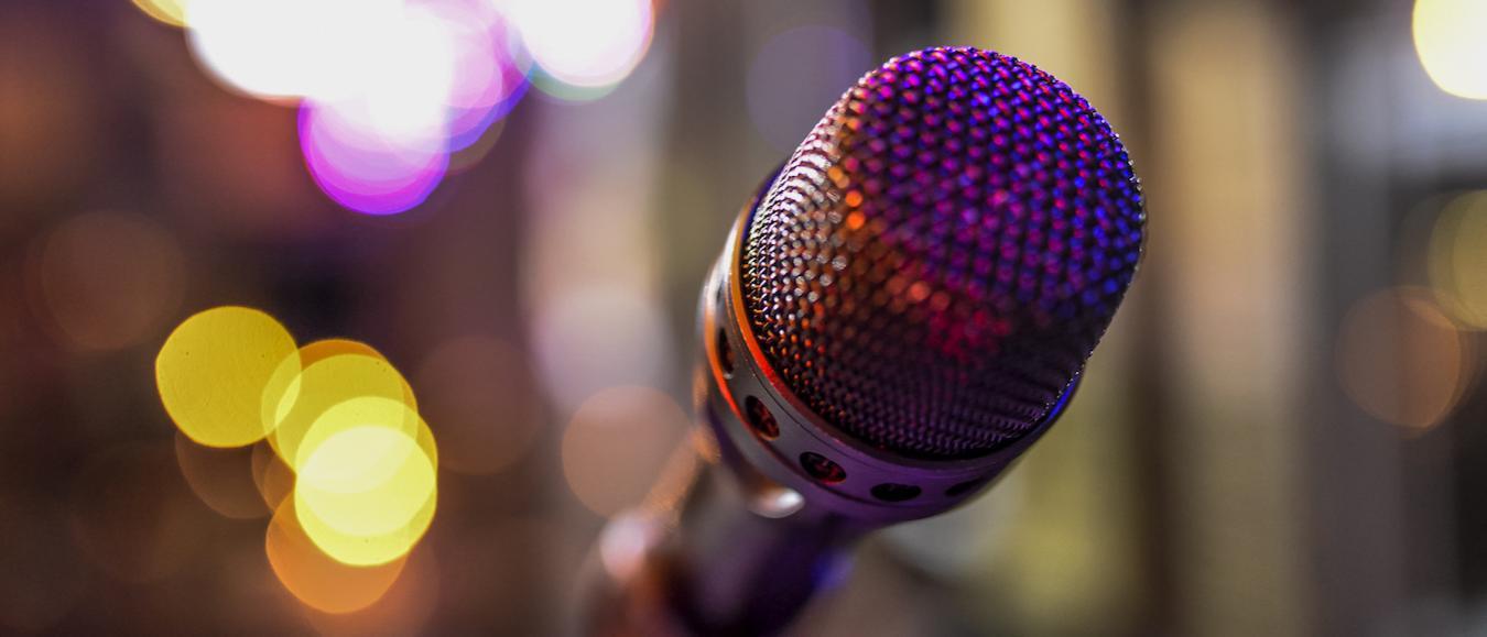 13 creatieve entertainment ideeën voor je volgende zakelijke evenement