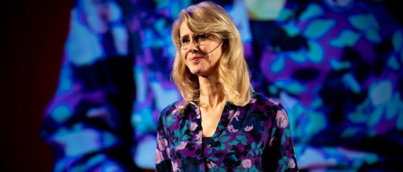 Mona Keijzer: 'Het voelt als een feestje maar is bloedserieus'