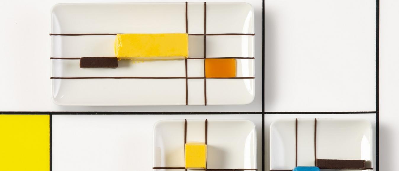 Maison van den Boer laat gerechten 'voorproeven' met Augmented Reality