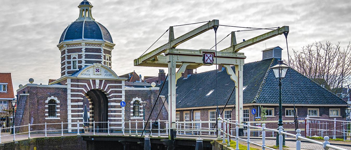 In Leiden kan meer dan je denkt, nu al