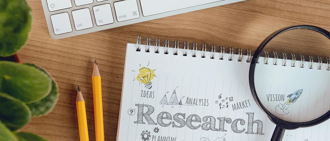 Marketeers innoveren minder, blijkt uit De Grote Marketingenquete 2019