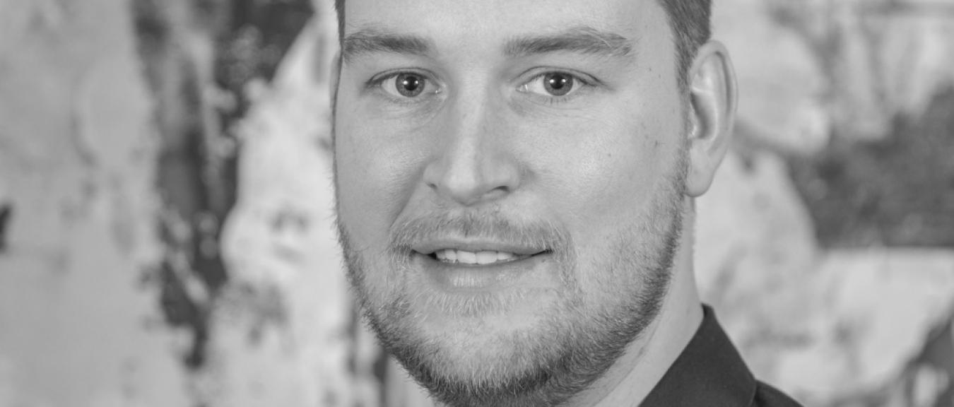 Peter Reinders: 'Een standaardofferte voor een event aanleveren kan niet meer'