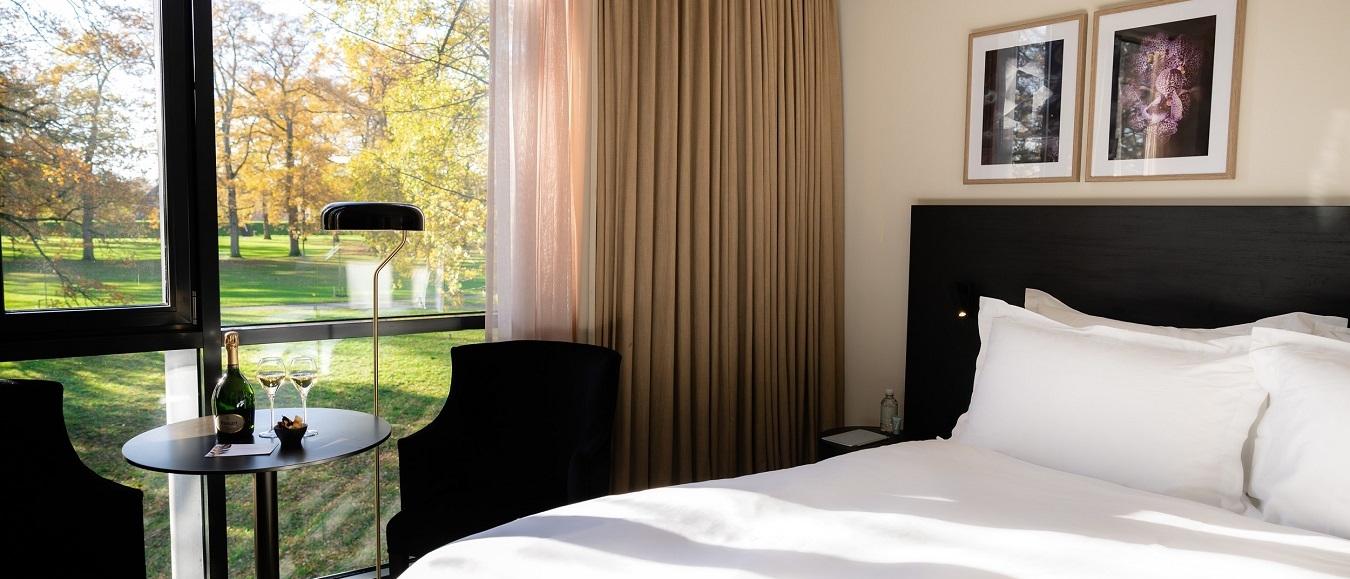 Pillows Hotels opent nieuw boutique hotel in Deventer