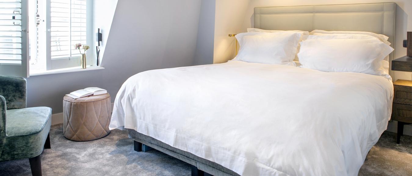 Pillows Hotels valt flink in de prijzen bij de Travelers' Choice Awards