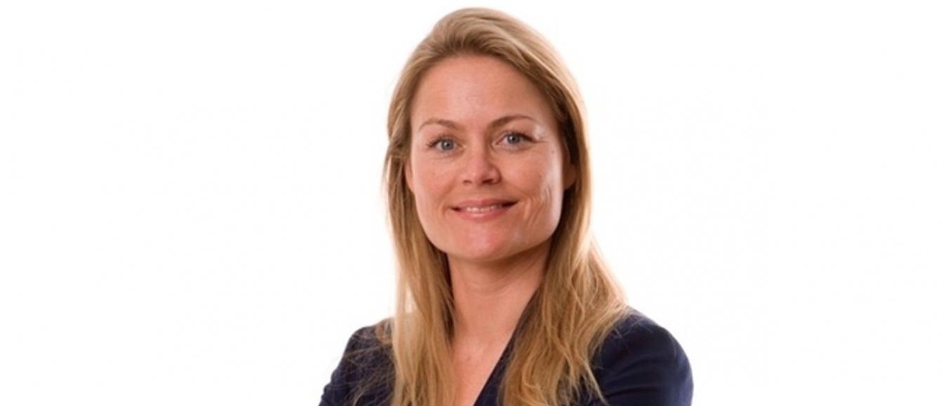 Rachelle van der Linden toegetreden tot RvC Albron