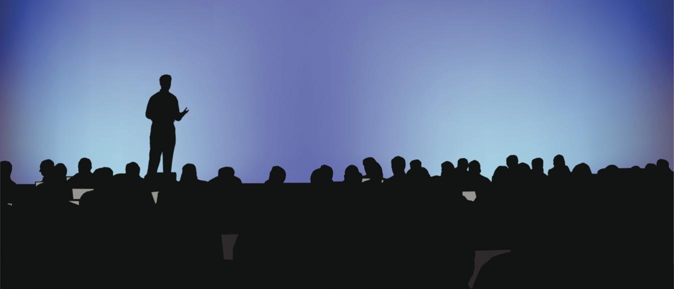 MPI organiseert trainingsdag voor eventorganisatie in de gezondheidssector