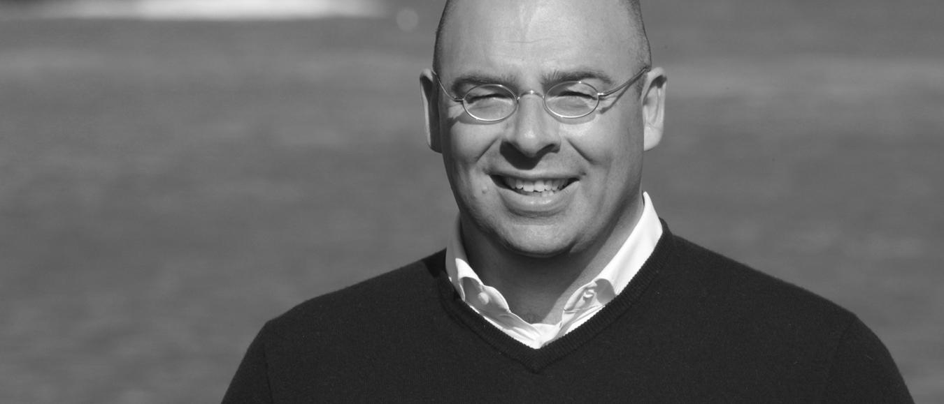 Thomas Langerwerf: 'Met veel passie wil ik een bijzondere zaak creëren'