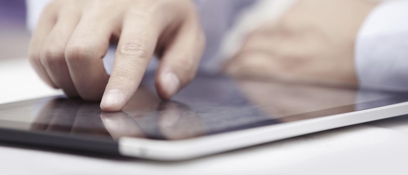 Apple gaat White Label event apps weren