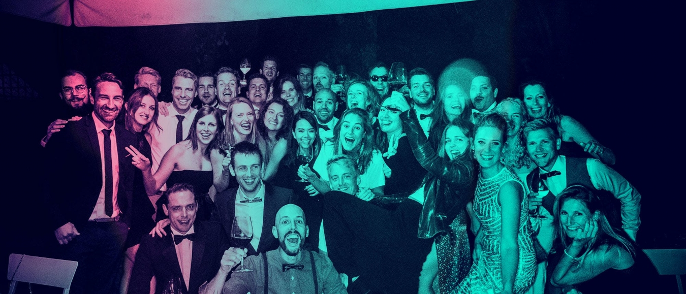 FX Agency beste Digitale Bureau Nederland