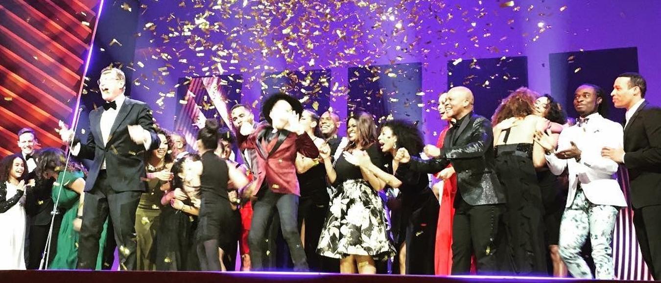 Vote Company leidt strijd om AD Publieksprijs Musical Awards in goede banen