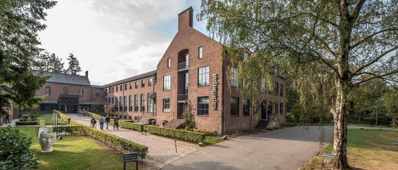 Ontdek Nederland met arrangement Meetings & More hotels