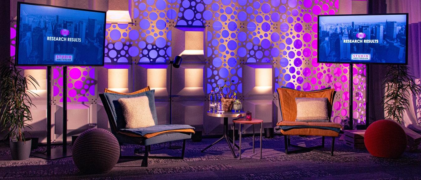 WestCord richt meer hotels in op nieuw soort evenementen