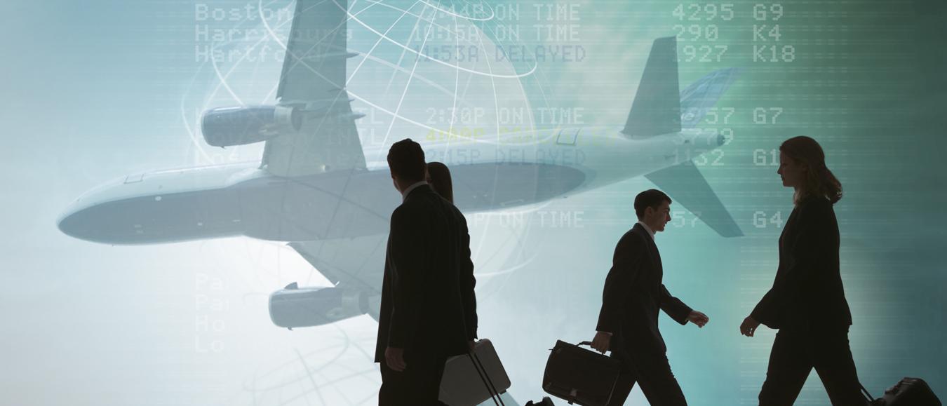 CWT brengt whitepaper uit over virtuele betaaloplossingen