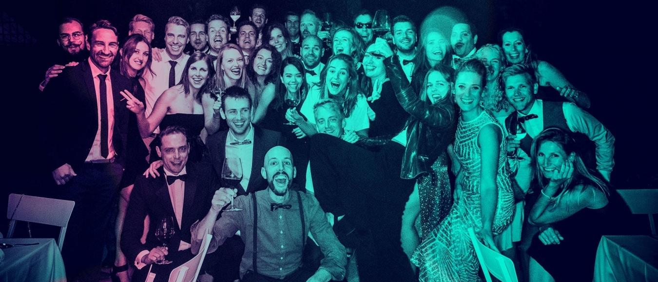FX Agency bemachtigt twintigste positie in Eventex 500