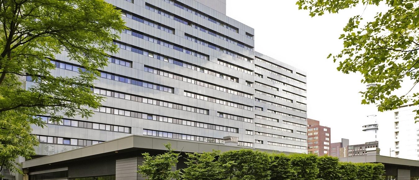 Vierde Accor-hotel gereed voor meetings en events farmaceuten