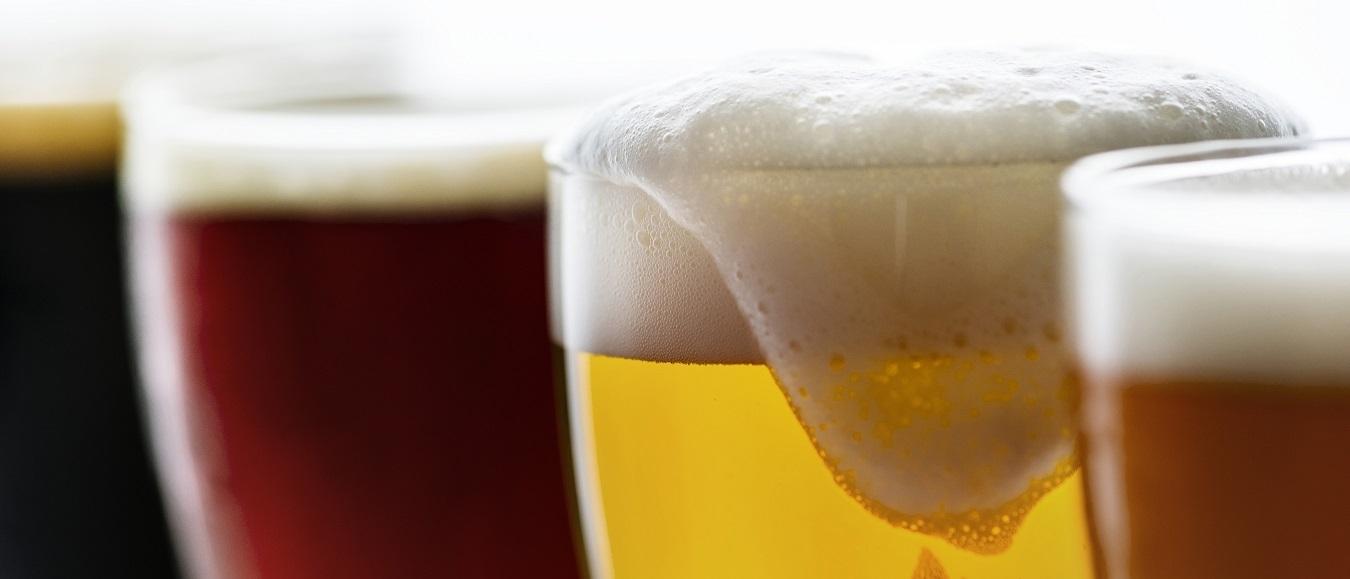 Eerste Winterse Bierenfestival Etten-Leur