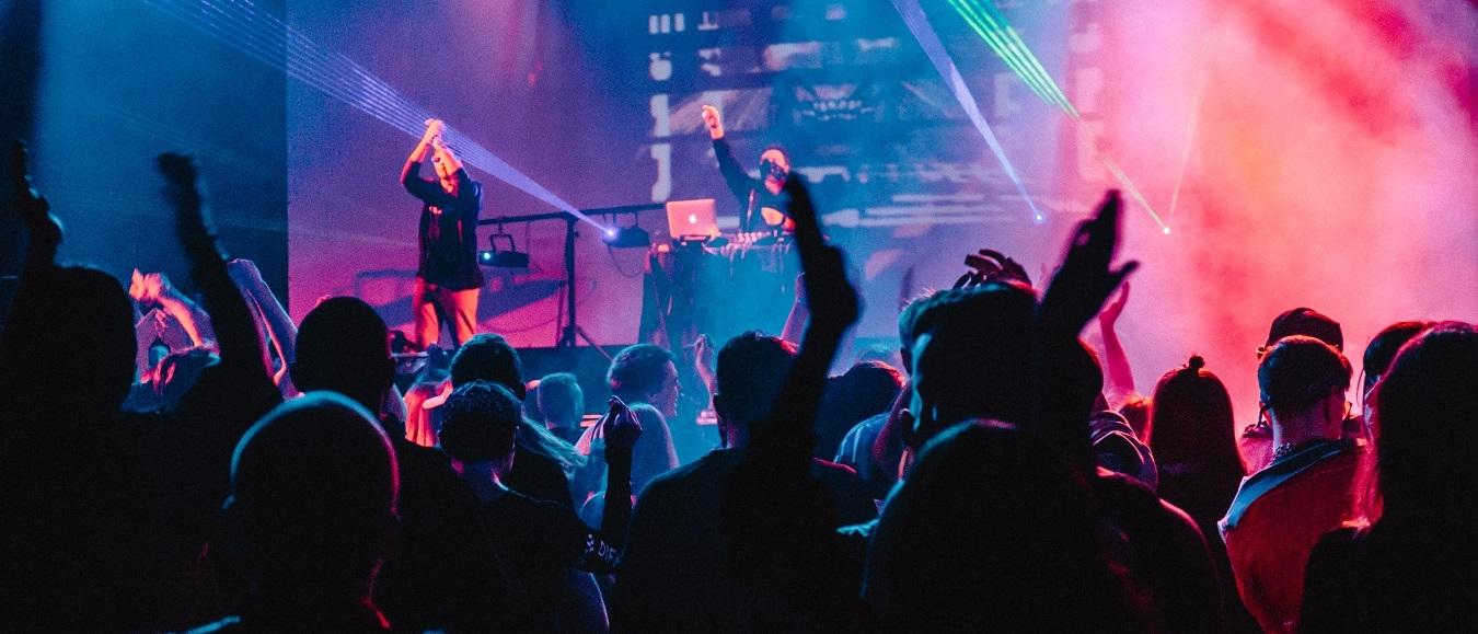 Duitsland experimenteert met concerten om Coronarisico's te bestuderen