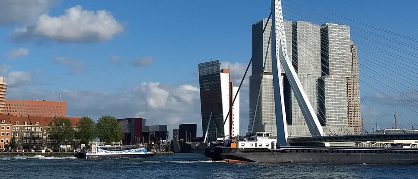 Puur* Events Rotterdam