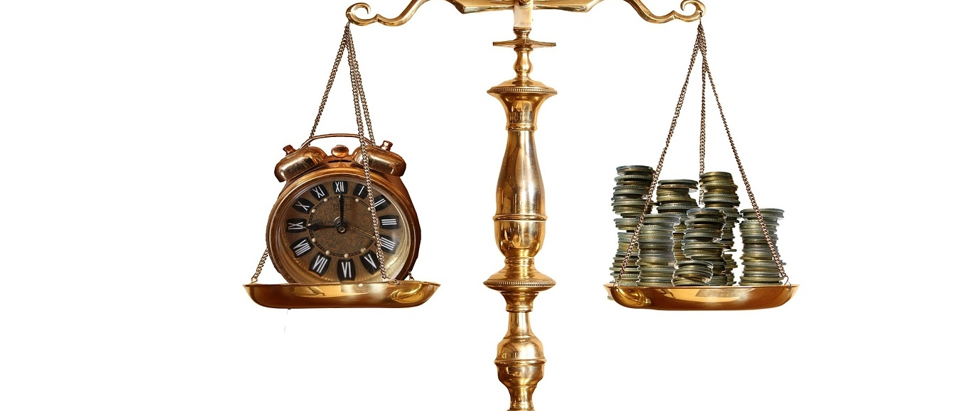 Betalingstermijn MKB mogelijk verlaagd naar 30 dagen