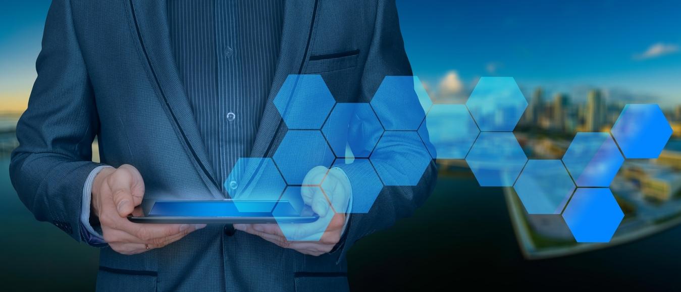 Oplossing voor beurs annuleringen: Online bijeenkomsten