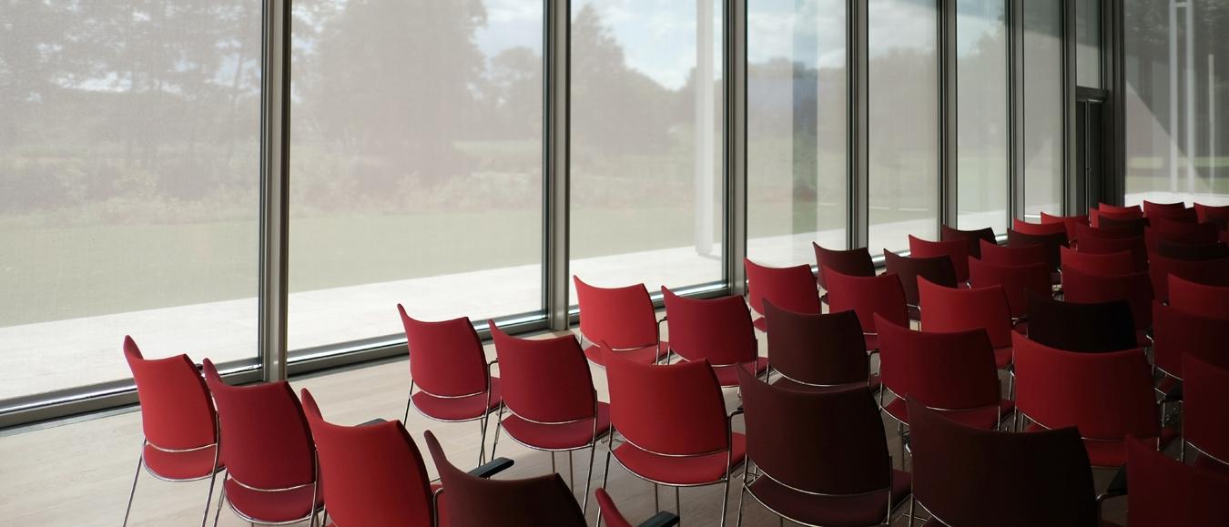 CLC-VECTA wil versoepeling voor samenkomsten vanaf 20 mei