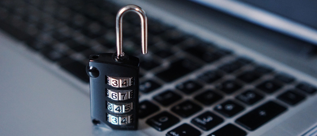 Safesight Platform: meer grip op het veilig verloop van evenementen