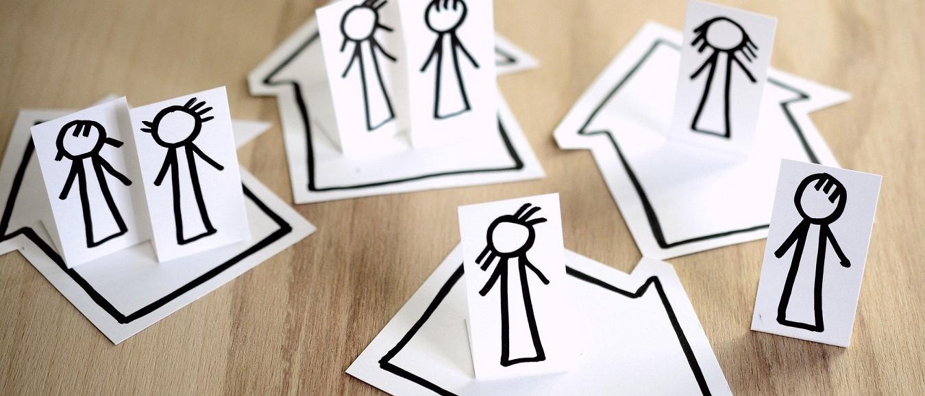 Protocol voor zakelijke bijeenkomsten en evenementen