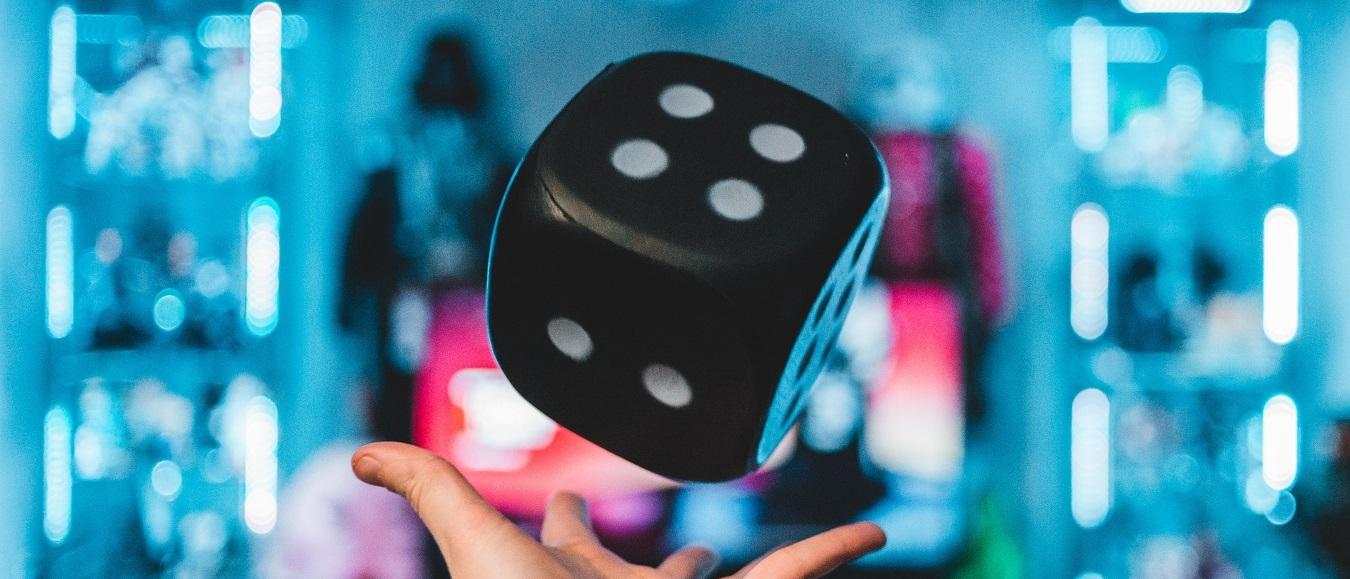 SOS Events ontwikkelt online games voor bedrijfsleven