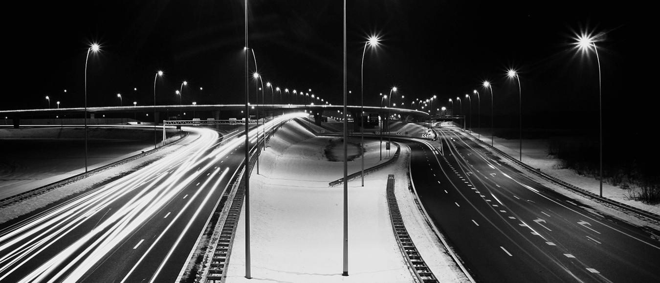 AB.AZ Vervoersadvies en Projecten