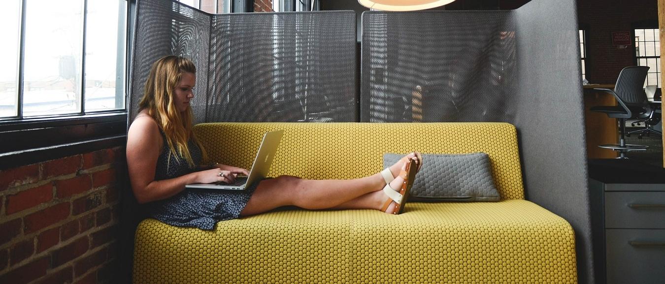 Zzp'ers meer tevreden over werk dan werknemers