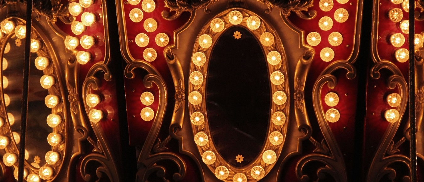 50ste editie kerstcircus AHOY slaat 2020 over