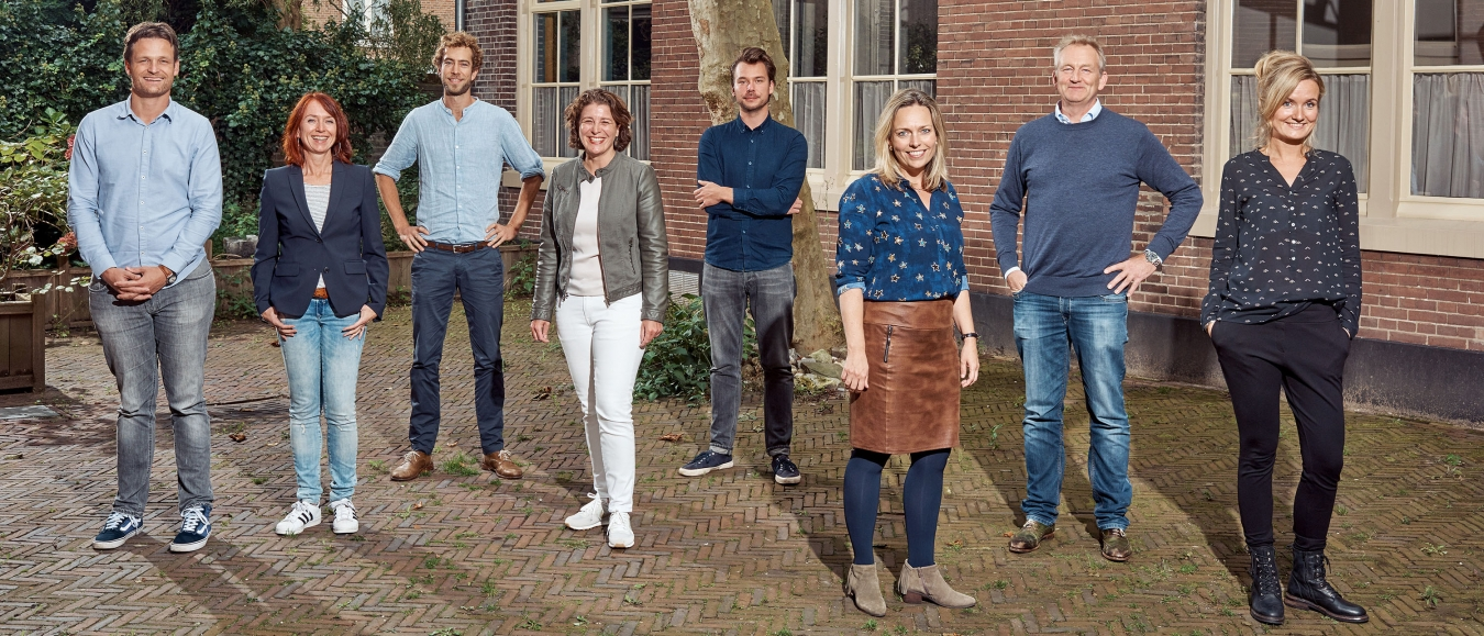 Platform Innovatie in Marketing (PIM) breidt uit!
