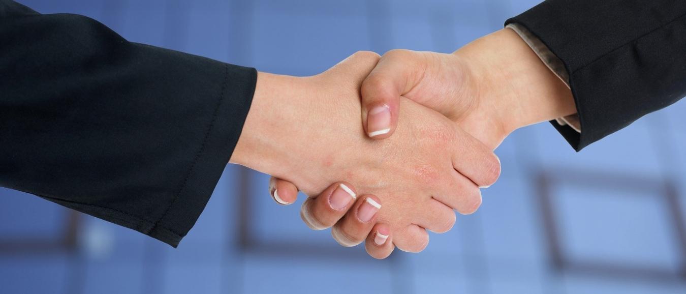 Samenwerking registratietool boost mogelijkheden eventmanagers
