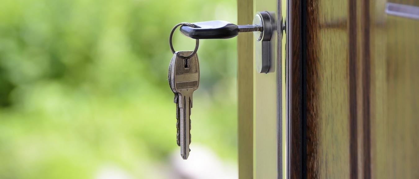 Hypotheek voor freelancers: dit heb je nodig
