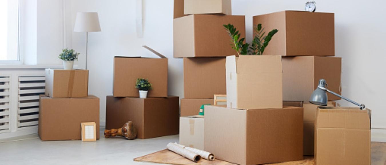 Hoe vind je een goed verhuisbedrijf voor het verplaatsen van groot materiaal?