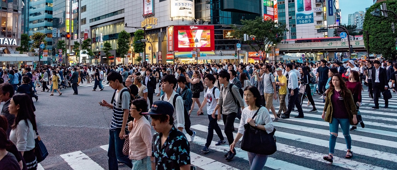 Lost in Translation? Zo doe je zaken met Japanners